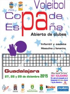 copaespana15_cartel02